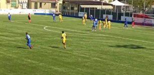La Guida - Serie D: tre punti d'oro per il Fossano