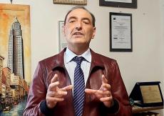 La Guida - Il premio nazionale Scolari 2021 al buschese Eros Pessina