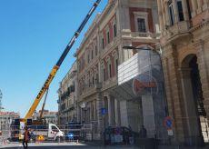 La Guida - Riaperto corso Nizza a Cuneo