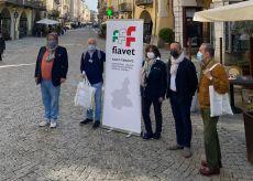 La Guida - Agenzie e tour operator alla scoperta di Cuneo e della Granda