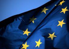 La Guida - La spesa pubblica italiana nell'Ue