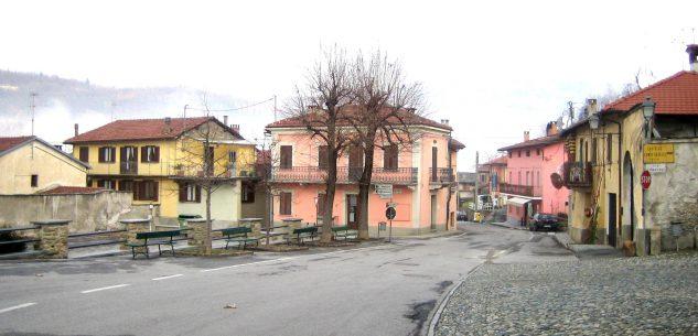 La Guida - I 'Mercoledì del Codirosso' a Rossana