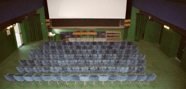La Guida - Cinema e teatri: obbligo di Green pass ma ci saranno più spettatori