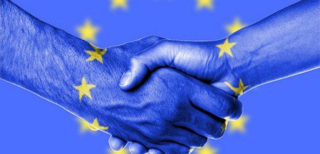 La Guida - Eurobarometro e futuro dell'Europa