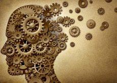 La Guida - Alzheimer, assistenza psicologica per i familiari