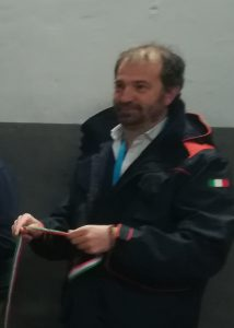 Daniele Tallone