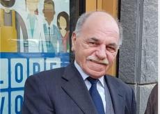 La Guida - Le Acli provinciali di Cuneo in lutto per la scomparsa del dirigente Francesco Ribero