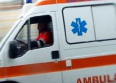 La Guida - Incidente a Beinette, muore motociclista di Fossano