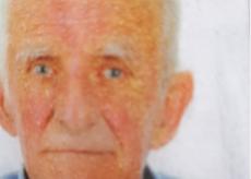 La Guida - Boves, l'ultimo saluto a Stefano Cerato