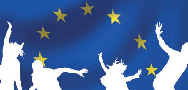 La Guida - I giovani europei e la solidarietà
