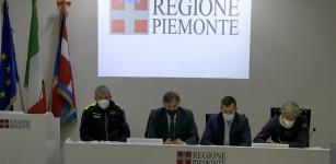 La Guida - Vaccini Piemonte: ora si può sapere la data della somministrazione e dal 17 maggio il certificato vaccinale