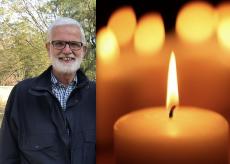 La Guida - Deceduto in Etiopia padre Paolo Angheben, fu alla Certosa di Pesio