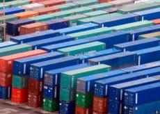 La Guida - Il Covid non ferma il commercio mondiale, anzi numeri da record
