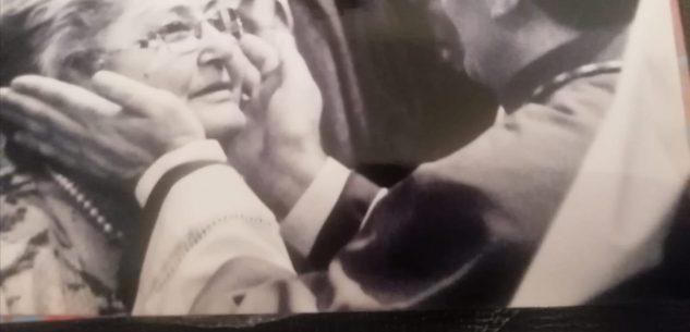 La Guida - È morta Grazia Bodo la mamma del vescovo di Saluzzo