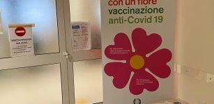 La Guida - Due milioni di vaccini in Piemonte tra giugno e luglio