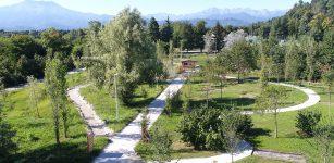 La Guida - Al Parco Fluviale i corsi su sviluppo sostenibile e outdoor