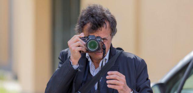 La Guida - Influencer e fotografi nella riserva di Crava e tra resti romani di Bene Vagienna