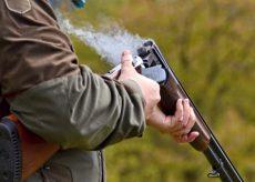 La Guida - Già più di cento aspiranti cacciatori in provincia di Cuneo