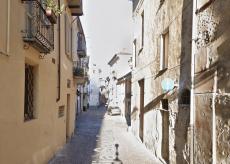 La Guida - Dalle 13 alle 15 di venerdì 14 maggio chiusa via Savigliano a Cuneo