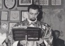 La Guida - È morto a 80 anni padre Pierino Gaiero, missionario della Consolata