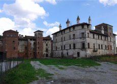 La Guida - Il Codice dantesco visibile sabato 15 e domenica 16 maggio nel Castello di Lagnasco
