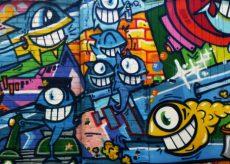 La Guida - Un concorso rivolto agli appassionati di arte muraria