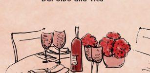 La Guida - Sulla tavola il cibo e la vita per accorgersi e ringraziare