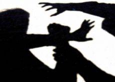 La Guida - A Boves aggredì il fidanzato della ex, condannato a un anno