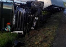 La Guida - Un 18enne di Racconigi e un 23enne di Valgrana le vittime dell'incidente a Savigliano