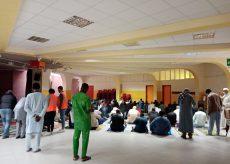 La Guida - La parrocchia dello Spirito Santo a Fossano ha accolto i fedeli musulmani