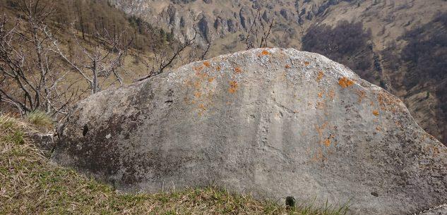 """La Guida - """"Valle Grana. Riti tra le vette"""", escursione alla scoperta del territorio"""