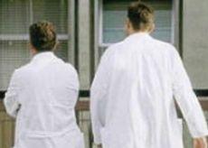 La Guida - Sospensione del personale sanitario, a rischio i servizi per carenza di medici