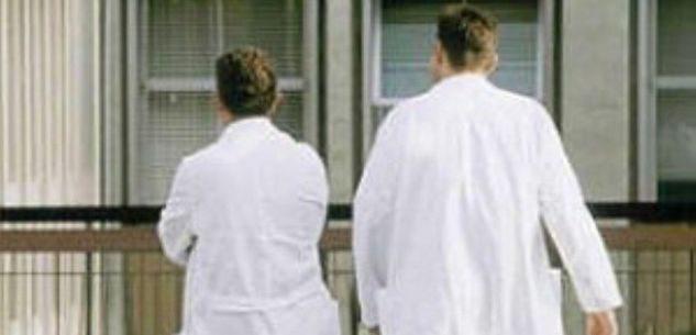La Guida - La fuga dei medici dalla sanità pubblica: 50 in meno in Granda