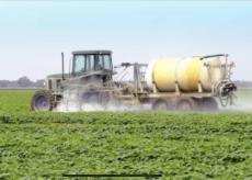 La Guida - Proroghe per i patentini fitosanitari, anche dopo l'estate