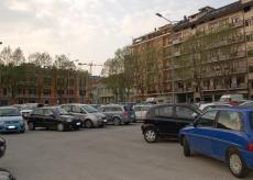 La Guida - Non toccare piazza Europa ma costruire il parcheggio su piazza Martiri della Libertà