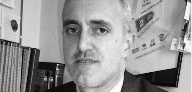 La Guida - Luca Gautero sarà direttore del Parco Alpi Marittime