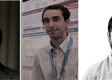 La Guida - Tre cuneesi selezionati tra i 10 migliori ricercatori italiani under 35