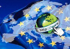 La Guida - Europa, elogio della lentezza