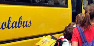 La Guida - Mobilità, sostenibilità e scuola: se ne parlerà a Fossano