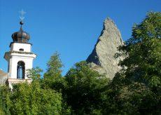 La Guida - La montagna del Piemonte come le piccole isole: Covid free con vaccini per tutti