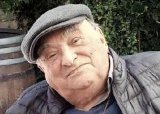 La Guida - L'ultimo saluto a Mario Cometto, tra le prime firme de La Guida