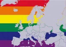 La Guida - Percezione delle discriminazioni nell'Ue