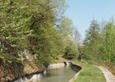 """La Guida - """"Non sempre l'acqua scorre verso il basso"""", domenica a Cervasca"""