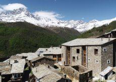 La Guida - Ostana, Castellar e Cortemilia borghi turistici e sostenibili