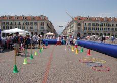 La Guida - Lo sport di domani a Cuneo, le risposte al report del Comune
