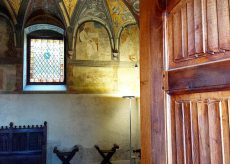La Guida - Visite gratuite alle dimore storiche saluzzesi