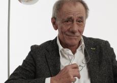 """La Guida - Roberto Vecchioni a Valloriate per """"Nuovi mondi festival"""""""