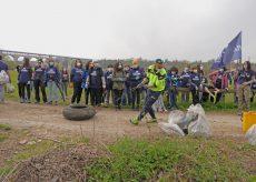 """La Guida - Torna """"plastic free"""" a Cuneo la mattina di sabato 26 giugno"""