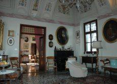 La Guida - Domenica 23 Villa Oldofredi Tadini apre al pubblico