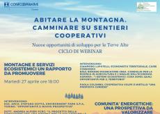 La Guida - Le comunità energetiche, una prospettiva da valorizzare